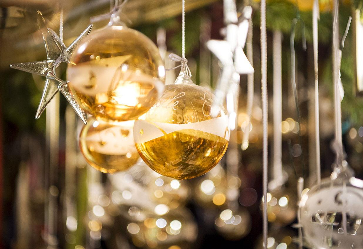 Natale Di Natale.Mercatino Di Natale Bolzano Sito Ufficiale Mercatino Di