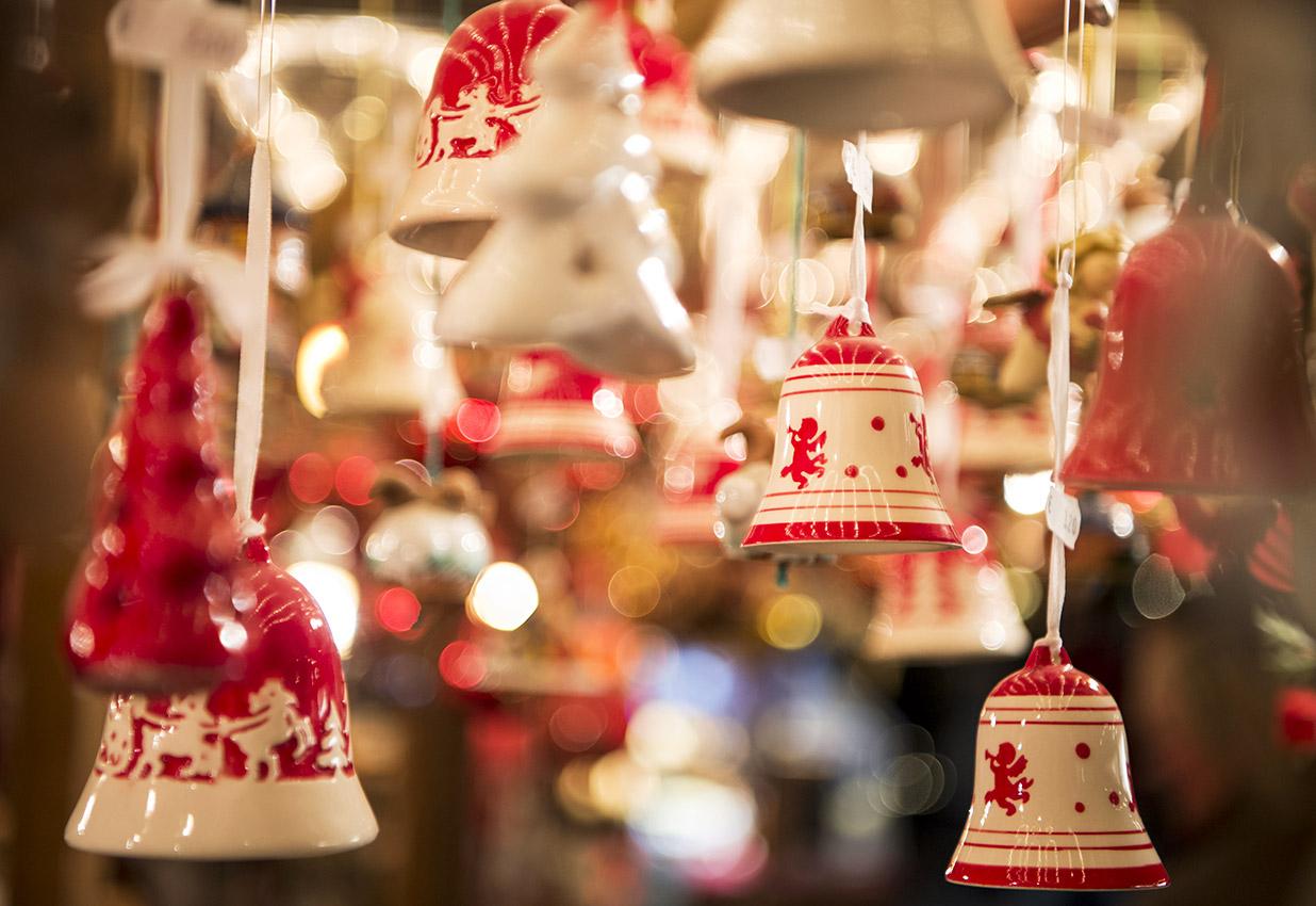 Eventi mercatino di natale bolzano mercatino della - Immagini a colori di natale gratis ...